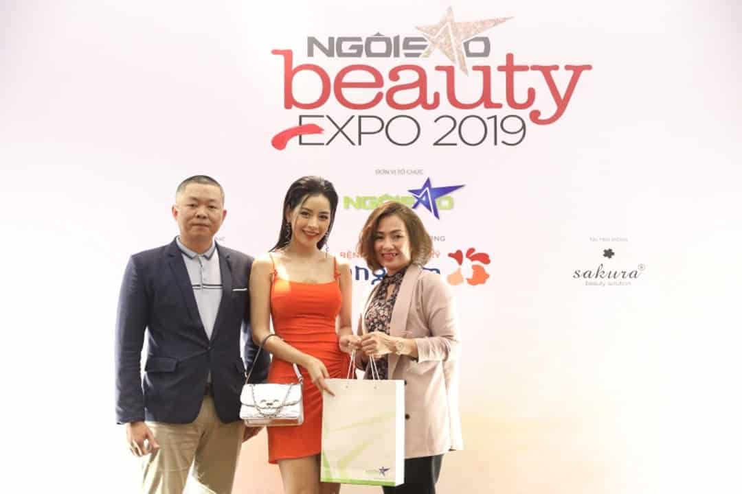 ngoi-sao-beauty-expo-2019-gigan
