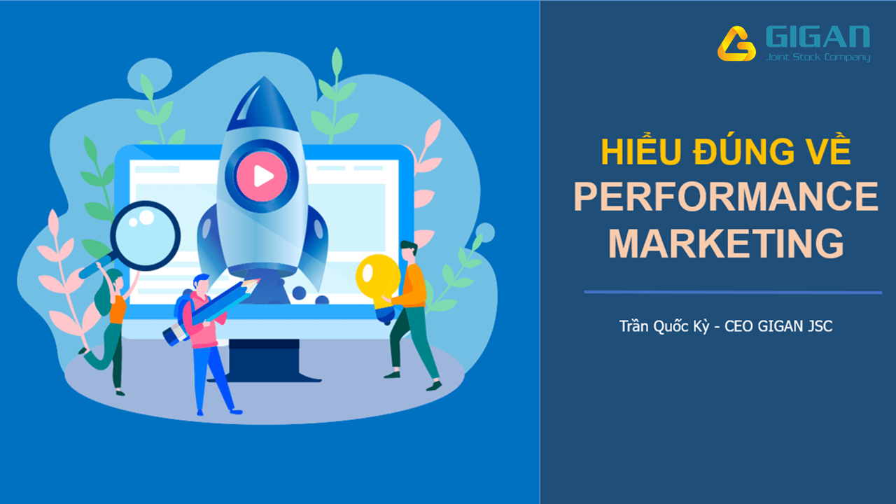 performance-marketing-co-giai-cuu-the-gioi