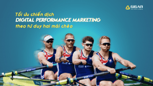 toi-uu-chien-dich-digital-performance-marketing-theo-tu-duy-hai-mai-cheo-avatar