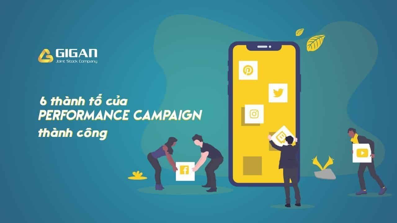6-thanh-to-de-mot-chien-dich-performance-marketing-thanh-cong-avatar