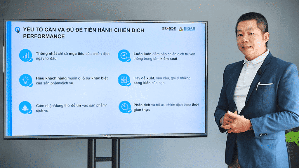 6-thanh-to-de-mot-chien-dich-performance-marketing-thanh-cong-anh2