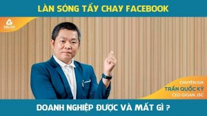 tay-chay-quang-cao-facebook-anh-huong-the-nao-den-doanh-nghiep-avatar
