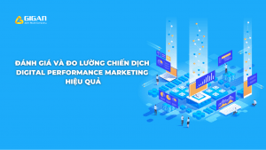 danh-gia-hieu-qua-chien-dich-performance-marketing-avatar