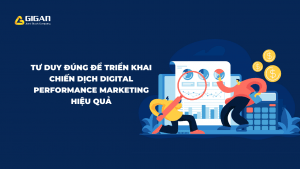 trien-khai-chien-dich-digital-performance-marketing-hieu-qua-avatar