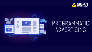 programmatic-advertising-la-gi-va-hoat-dong-nhu-the-nao-avatar